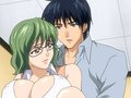 video de sexe Mr Yotsuba le collectionneur de gros nibards