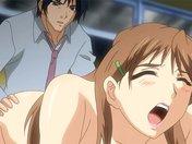 Les maitresses à gros nichons de Mr Yotsuba