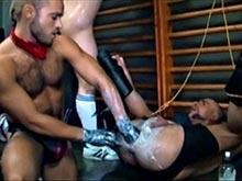 Prolapse gay, mode d'emploi