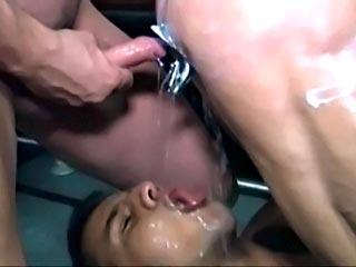 Mon poing dans ton cul salope videos gay