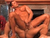 Gran org�a de chicos guapos, primera parte