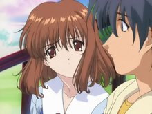 Les rêves érotiques ancestraux de Takakage et Maiko