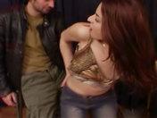 ¡ Una mamada excepcional ! videos xxx