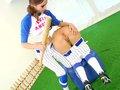 Baseballeuses chieuses de godes