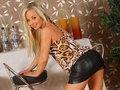 porno video Stella la belle blonde à la langue bien pendue sexe gratuit