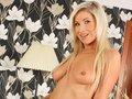 video de sexe Vanessa la beauté blonde au regard qui tue