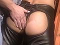 porno video Enculé sur un Chariot élévateur sexe gratuit