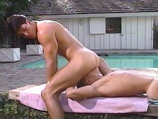 gratuit tante Vidos porno, tante films de sexe, tante XXX