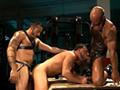 video de sexe Gros muscles et grosses bites