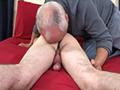 video de sexe Un bel italien se fait pomper par un vieux