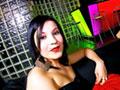 Sofia, stripteaseuse et plus si affinités