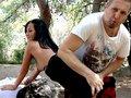 porno video Aussi salope que sa vielle sexe gratuit
