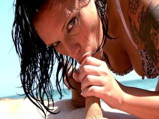 Video naturiste porno naturiste