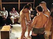 photo de black présente dans la vidéo gay