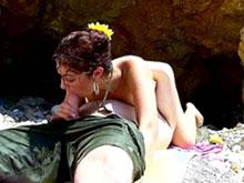 Bon plan baise avec Julia Gomez