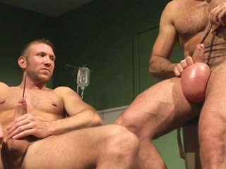 Sexe Tube Gay