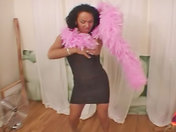 Titoff encule à fond une Transexuelle bandante !!!