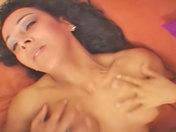 Titoff incula a fondo una Transessuale eccitante !!! videos porno