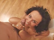 Titoff incula a fondo una Transessuale eccitante !!! video porno