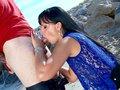 porno video Culbute anale sur une plage naturiste sexe gratuit
