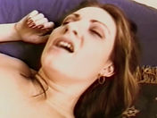 Slut craving for sex adult video
