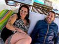 porno video Vieille salope se fait taper le cul sexe gratuit