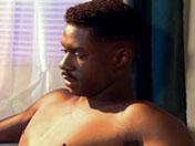 photo de poilu présente dans la vidéo gay