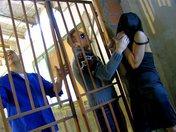 La prison de l'amour