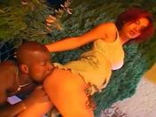 Escena de follada salvaje para Joaquim Kessef y K-Sandra video sexo