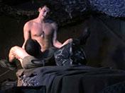 extrait numéro 4 de la vidéo gay