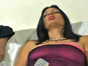 Amatoriale francese Michelle & Gilles video sesso