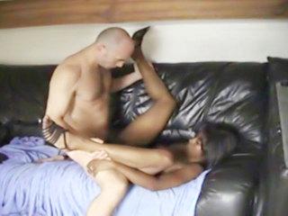 Video francais porno francais