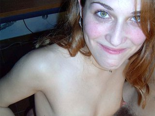 Mature porn stars fucking