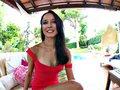 Prof de Portugais ultra bonnasse baisée comme une déesse