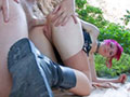 porno video Petite Punkette prend une teub dans le fion sexe gratuit