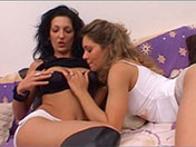 Telecharger video xxx : Axelle et Angels