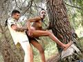 telecharger porno Salope de la jungle pour Kevin l'aventurier