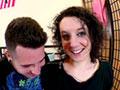 video de sexe femmes à bouclettes femmes à quequettes