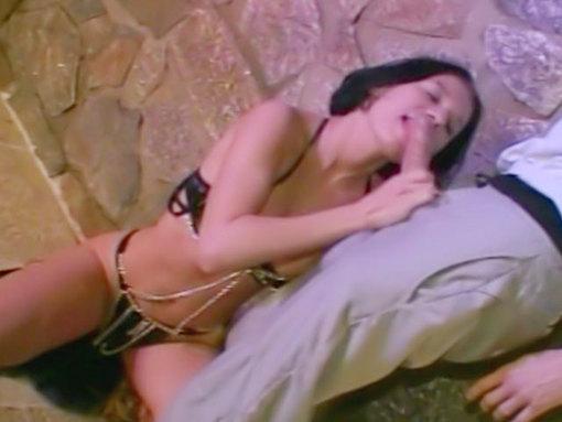 Petit tigresses recherche dresseur  video sexe