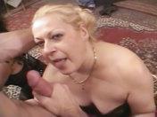 Concurso: la mejor madurita Part 2 sexo video