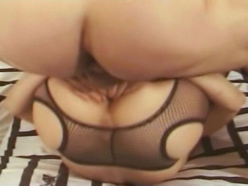 Mythoboy est de retour ! video sexe