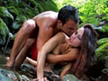 Forest anal for Shannya Tweeks