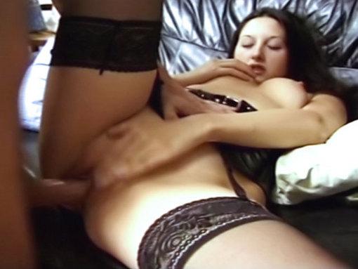 Video HPG vidéos porno HPG video sexe
