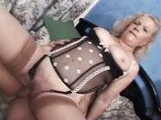 Orge per due mature video sesso