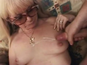 Orge per due mature videos porno