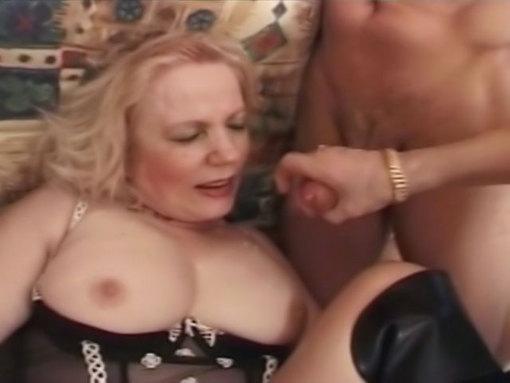 Video HPG vid�os porno HPG video sexe