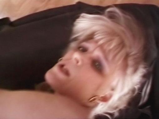 Video Manuel Ferrara vidéos porno Manuel Ferrara video sexe