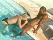 French partner-swapping in the South adult video