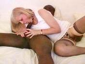 Abuelita se deja sodomizar video sexo