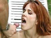 Guardate questa pura bomba sessuale ! videos porno